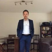 Experienced English, Phonics, Maths Tutor in London