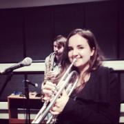 Experienced Music Technology, Music Theory, Music Teacher in Edinburgh