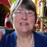 Elizabeth C picture