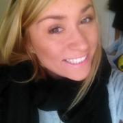 Weronika P picture