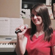 Expert Singing Private Tutor in Bilston
