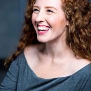 Enthusiastic Drama, Performing Arts, Singing Tutor in London