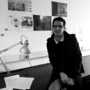 Talented Design and Technology, Spanish, Art Teacher in Glasgow