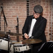 Talented Drums Teacher in Nottingham