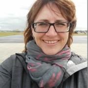Experienced English Literature, English, Essay Writing Home Tutor in Glasgow