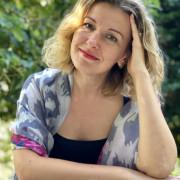Viktoriia C picture