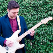 Expert Italian, Music Theory, Music Teacher in London