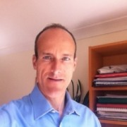Committed Spanish, Latin Personal Tutor in London