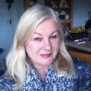 Enthusiastic English Literature, Phonics Teacher in
