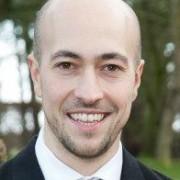 Gareth B picture