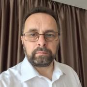Committed Politics, History, Economics Teacher in Penzance