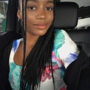 Sophia T picture