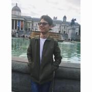 Talented Italian Private Tutor in London