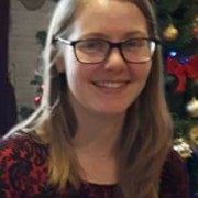 Katie H picture