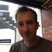 Expert Maths, Mechanics, Further Maths Tutor in Gateshead