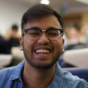 Talented Science, Biology, Maths Personal Tutor in Birmingham