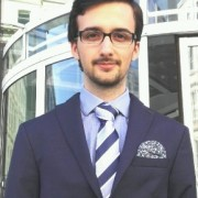 Committed Portuguese, Spanish Private Tutor in London