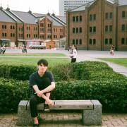 Mamoru W picture