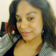 Jessica W picture