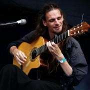 Talented Music Theory, Composition, Guitar Tutor in London