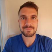 Committed Maths Tutor in Reading
