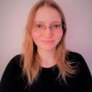 Expert English as a Foreign Language Teacher in Bangor