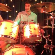 Talented Drums Private Tutor in Bristol