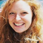Abigail M picture