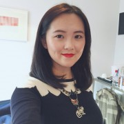 Expert Mandarin, Maths, English as a Foreign Language (EFL) Teacher in London