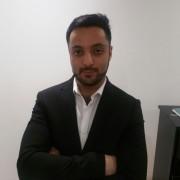 Abbas  K picture