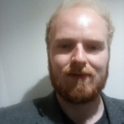 Talented English Literature, Reading, English Teacher in Cardiff