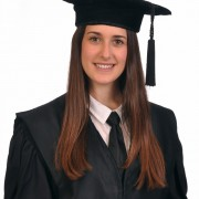 Enthusiastic Science, Maths, Biology Private Tutor in Nottingham