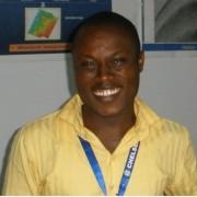 Talented Maths, Biology, Science Teacher in Addlestone