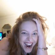 Rebecca M picture