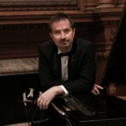 Enthusiastic Piano Teacher in London