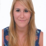 Committed Drama, Spanish, English as a Foreign Language (EFL) Private Tutor in London
