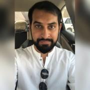 Mohammad Masoom T picture