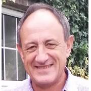 John K picture
