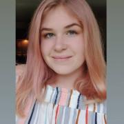 Chloe N picture