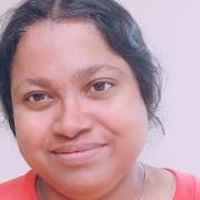 Anusha  S picture