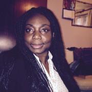 Expert Phonics, Maths, English Literature Teacher in Saint Albans