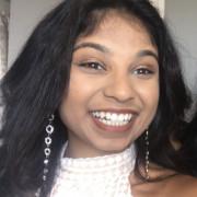 Sanaa R picture