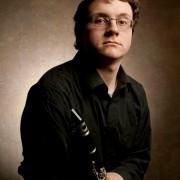 Experienced Clarinet Tutor in