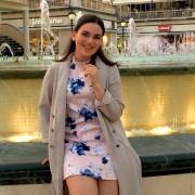 Lara H picture