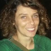 Talented Italian Personal Tutor in London