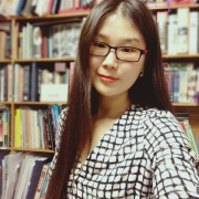Enthusiastic Maths, Science, Mandarin Private Tutor in Cambridge