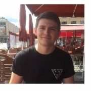 Talented Science, Biology, Maths Personal Tutor in Hull