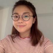 Talented Mandarin, Biology, Psychology Tutor in London