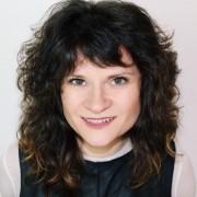 Expert Spanish, Performing Arts, Primary Tutor in London