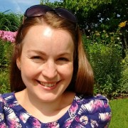Committed English Literature, English, Maths Tutor in Sheffield